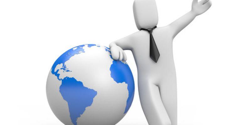 ayudas-para-proyectos-de-internacionalizacion-de-la-industria-del-turismo-en-espa-a4