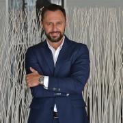 Fabián Gómez