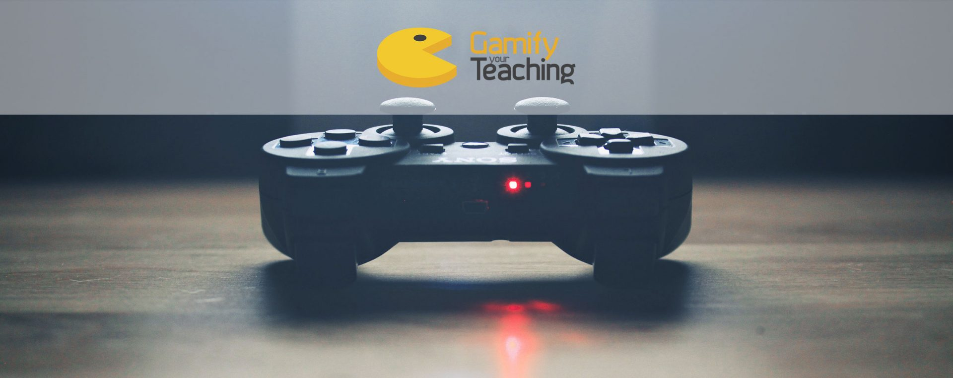 gamify-your-teaching