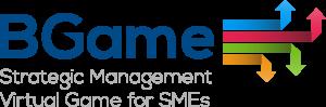 bgame_logo HI_2