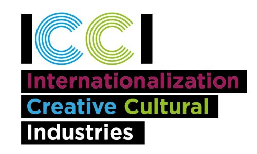 the importance of creative industries to In addition, the creative industries sector has been one of the most dynamic in  europe,  ultimately, the role of an economic system is none other than to ful ll  the.