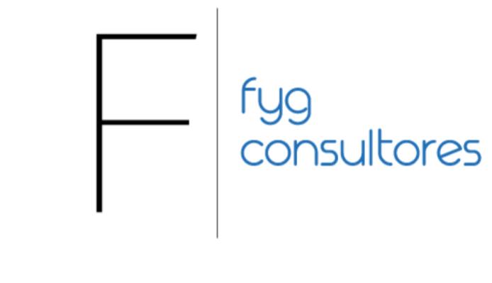 La imagen tiene un atributo ALT vacío; su nombre de archivo es logoFYG.png