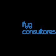 FyG Consultores